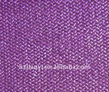 fashion exotic sofa fabric