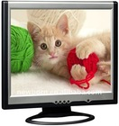HOT!1 Promotion tft 15'' lcd monitor