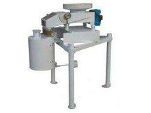 TVF series feeding machine/grain processing plant