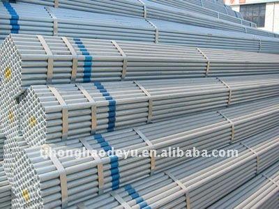 SUS201, SUS202,SUS301,SUS302,SUS303,SUS304, SUS304L, Stainless Steel Pipe