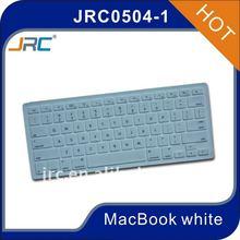keyboard skin for mac