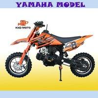 50 CC sport bike~~~