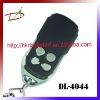 Universal Wireless Home appliance Remote control