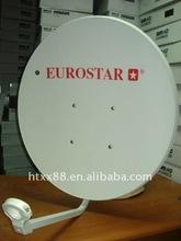 ku60 satellite dish