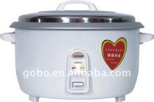 3.6L,4.2L,5.6L,7.8L,8.5L,10L,12LAutomatic Convert Rice Cooker