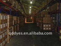 ACID Orange 156 CAS NO.68555-86-2