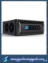 10KVA dc ac power inverter