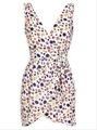 2011 novos moda roupas de verão