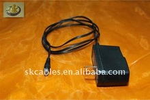 power cord with plug