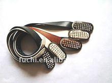 fashion ladies belt
