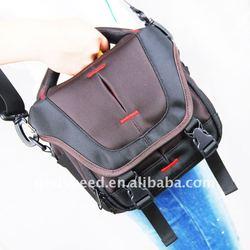 Shoulder Style Waterproof Camera Photo Bag(manufacturer)