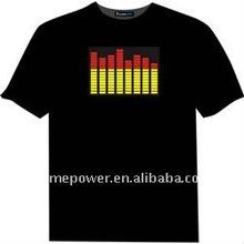 children EL T-shirt
