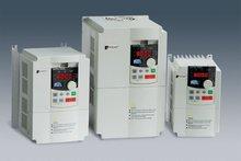 POWTRAN PI8100 AC converters vector drives 380v 415v 3 phase input output 11kw 15kw 18kw 15hp 18hp 20hp 24hp