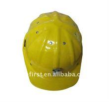 30 Pcs New Construction Worker Safety Hard Hat Crash Helmet