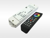 Wireless Remote Control LED RGBW RGBY Controller