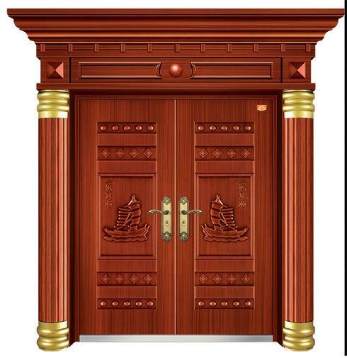 security doors security door double