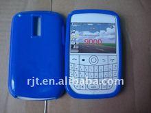 for blackberry 9000 tpu case