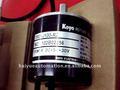 Koyo trd-j1000-rz codificador
