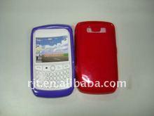for blackberry tpu case -8900