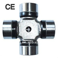 Universal joints for Japan car (toyota ,nissan,honda and so on)