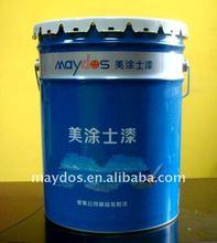 Maydos formaldehyde free acrylic building coating