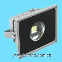 Focus led reflektor 30W Bridgelux chip as light source