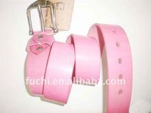 leather women 2011 fashion belt