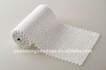 plaster of paris bandage for orthopedic