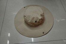 fishman cap/bucket hat/fashion caps