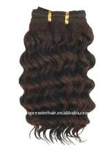 velvet hair weave