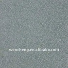 Marble Effect Powder Coating Paint