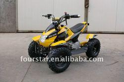 49cc Mini ATV SX-YA49D