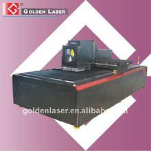 Galvanometer laser engraving cutting high speed