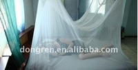Adult Moquito Nets/long lasting permanently treated nets moustiquaire against Malaria LLINs