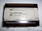 OMRON cpu plc controller CPM1A-20CDR-A-V1
