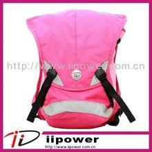 girls leisure pack bag