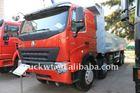sino howo a7 super dump truck sale
