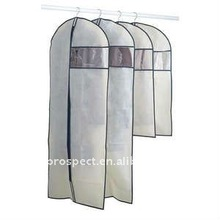 OEM special home useful nice storage coat cover