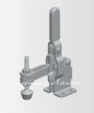 DK603-8 toggle latch,toggle clamp