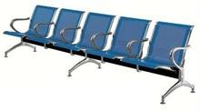 popular galvanization airport waiting chair YA-21