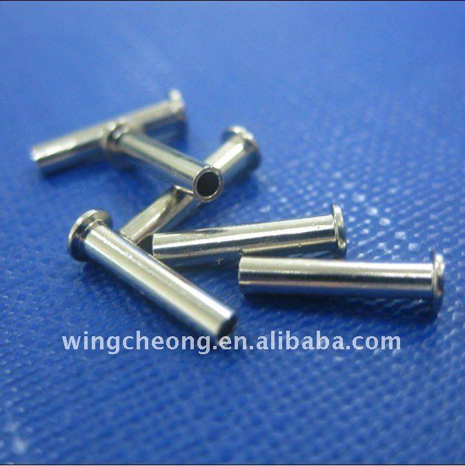 high quality tubular rivets
