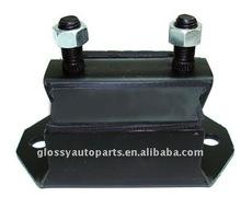 Engine Mounting for Mazda B2200, B2600 UB39-39-340 0259-39-340