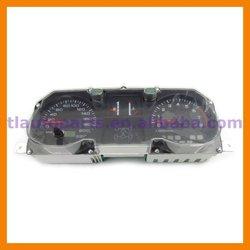 Tachometer And Speedometer Assembly For Mitsubishi Pajero Montero V32 V43 V44 V45 V46 V6 3000 3.0 3.5 MR167391 MR167383 MR167433