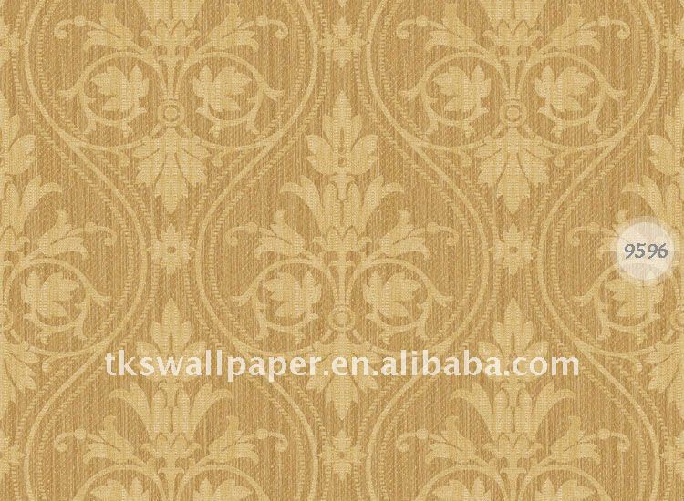 Image Home Decor Wall Paper Download