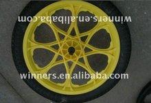 """16"""" BMX wheels"""
