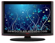 HOT SELL ! 17'' prompt delivery TFT LCD computer monitors