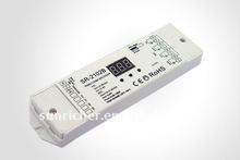High Power 4 CH DMX512 Decoder