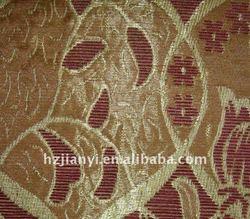 fashion chinese fabrics