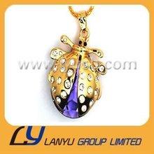 Free shipping animal shape Jewelry usb flash drive superior quality