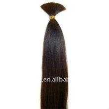 virgin yaki braids